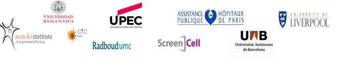 participant-logos